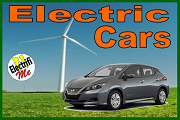 Buy or Sell My Electric Car Here