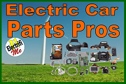 EV Parts Pros