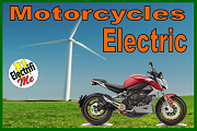 New And Used Electric Motorcycles